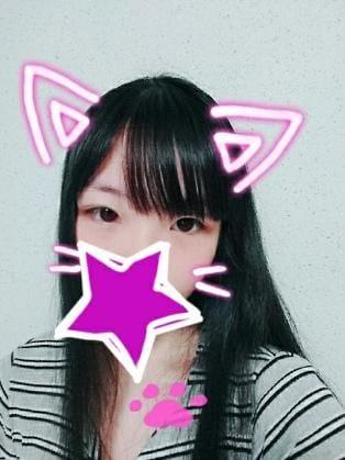 「8月だよっ!」08/01(08/01) 19:41   せいなの写メ・風俗動画