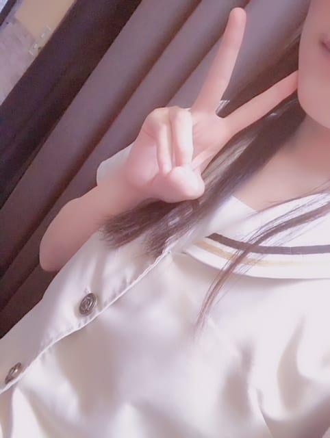 「ゆるっと日記その1」08/01(08/01) 21:51   ゆきの写メ・風俗動画