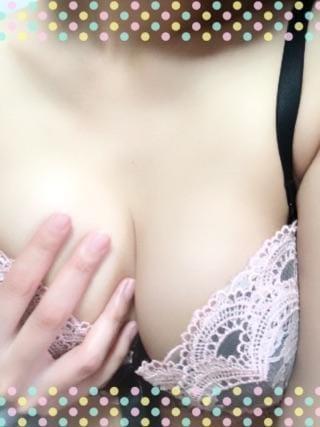 「T様★」08/01(08/01) 22:02   りみかの写メ・風俗動画