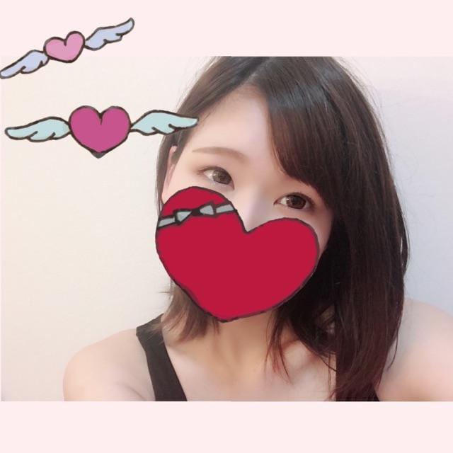 「*´`*」08/02(08/02) 02:33 | つばさの写メ・風俗動画