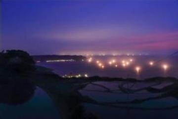 「♡海の日♡」08/02(08/02) 03:16   ひなの写メ・風俗動画