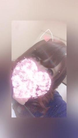 「♡ふぅ~♡」08/02(08/02) 03:37   ひなの写メ・風俗動画