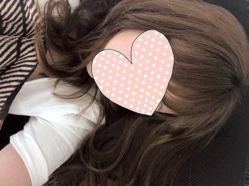 「こんにちわ」08/02(08/02) 13:30 | 滝川みゆきの写メ・風俗動画