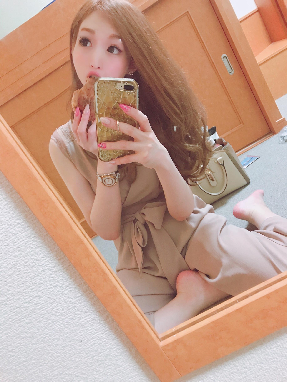「3日目です☆とお礼♪」08/02(08/02) 14:24 | 【性転換】しほの写メ・風俗動画