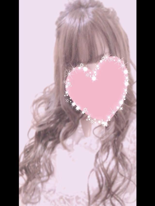 「出勤」08/02(08/02) 15:14 | Ichika イチカの写メ・風俗動画