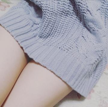「ひびきしゅっき~ん?」08/02(08/02) 17:46 | ひびきの写メ・風俗動画