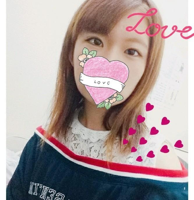 「なみです♡」08/02(08/02) 22:23   なみの写メ・風俗動画