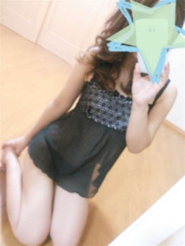 「たまには肩の力をぬきに」08/02(08/02) 23:41 | ゆまの写メ・風俗動画
