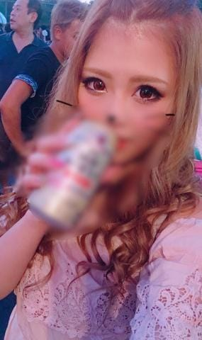 「あっちち~」08/02(08/02) 23:44 | ユズの写メ・風俗動画