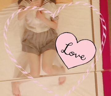 「やっと.*・゚ .゚・*.」08/03(08/03) 00:32 | あすか★超清純派S級大学生の写メ・風俗動画