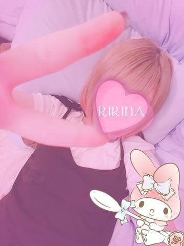 「退勤★」08/03(08/03) 02:30 | りりな☆スーパーアイドル降臨☆の写メ・風俗動画
