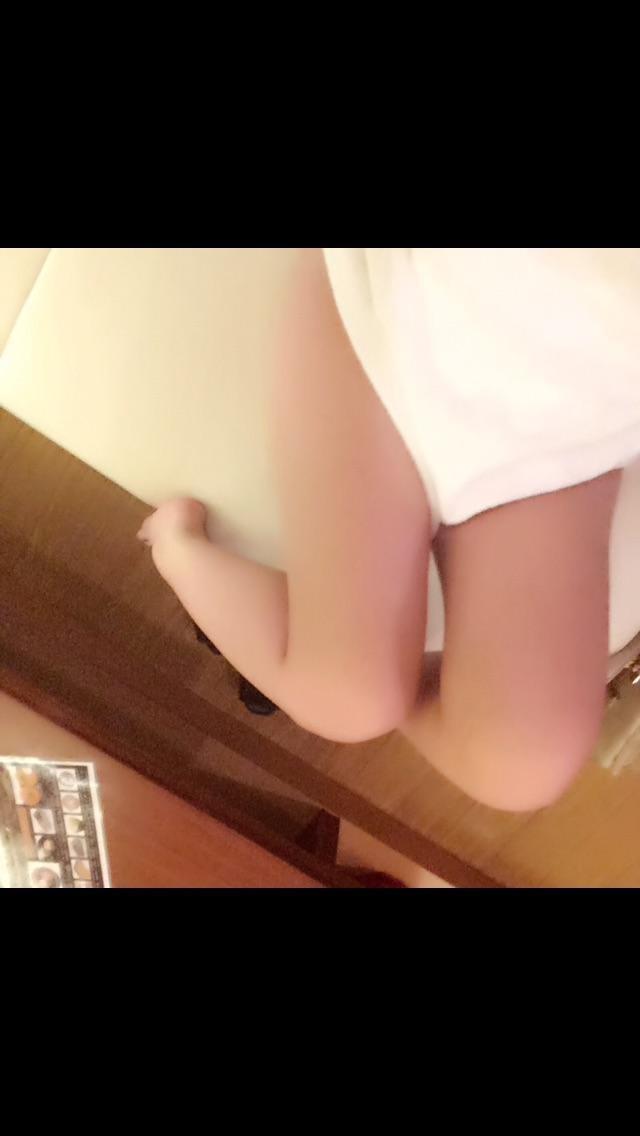 「大移動DAY」08/03(08/03) 05:05   LOVE/ラブの写メ・風俗動画