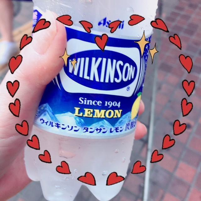 「涼しさもらったー」08/03(08/03) 09:56   わかの写メ・風俗動画