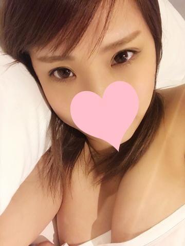 「8月?」08/03(08/03) 12:36 | れみの写メ・風俗動画