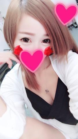 「出勤♡」08/03(08/03) 15:05 | シンディの写メ・風俗動画