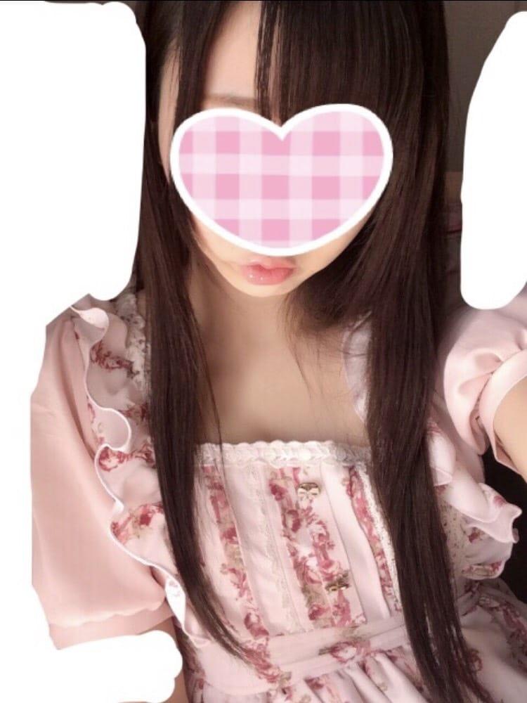 「*ナンジャモンジャ*」08/03(08/03) 18:56 | ももの写メ・風俗動画