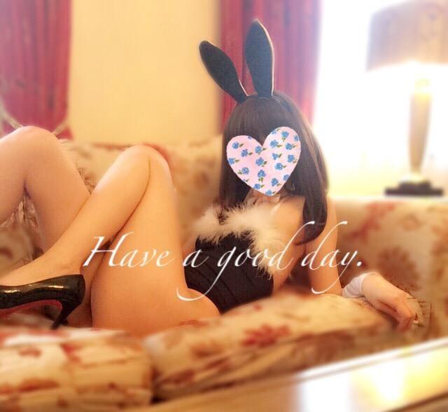 「♡*Help♡*」08/03(08/03) 19:45 | みおの写メ・風俗動画