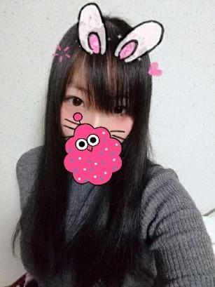 「しゅっきん☆」08/03(08/03) 20:12   せいなの写メ・風俗動画