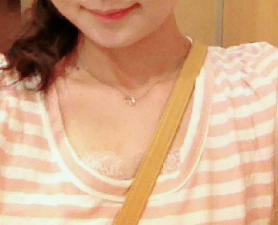 「お礼です」08/04(08/04) 00:03 | ねねの写メ・風俗動画