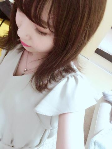 「3番手ビジホのお兄さん★」08/04(08/04) 01:24   おとめの写メ・風俗動画