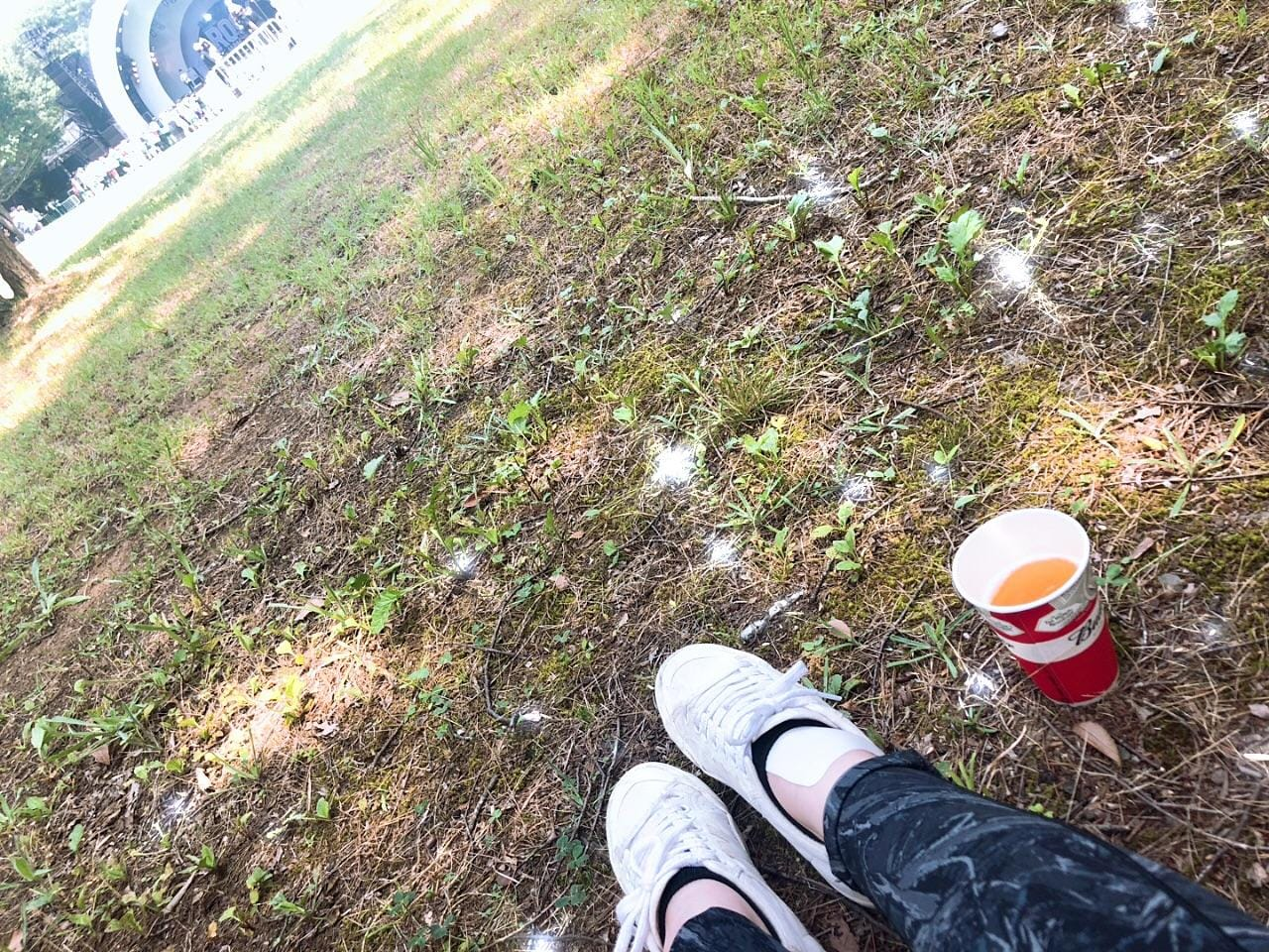 「何しに来てんだ」08/04(08/04) 12:02 | みずはの写メ・風俗動画