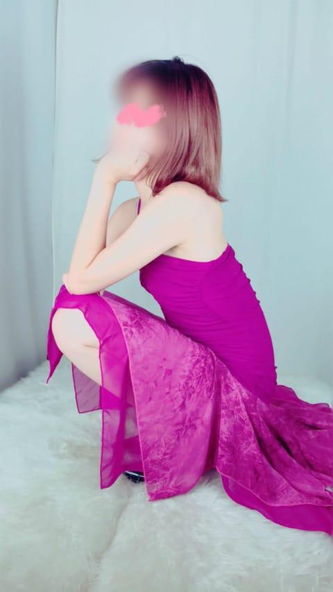 「8月のミレディは~~~」08/04(08/04) 14:50 | No.22 長谷部の写メ・風俗動画