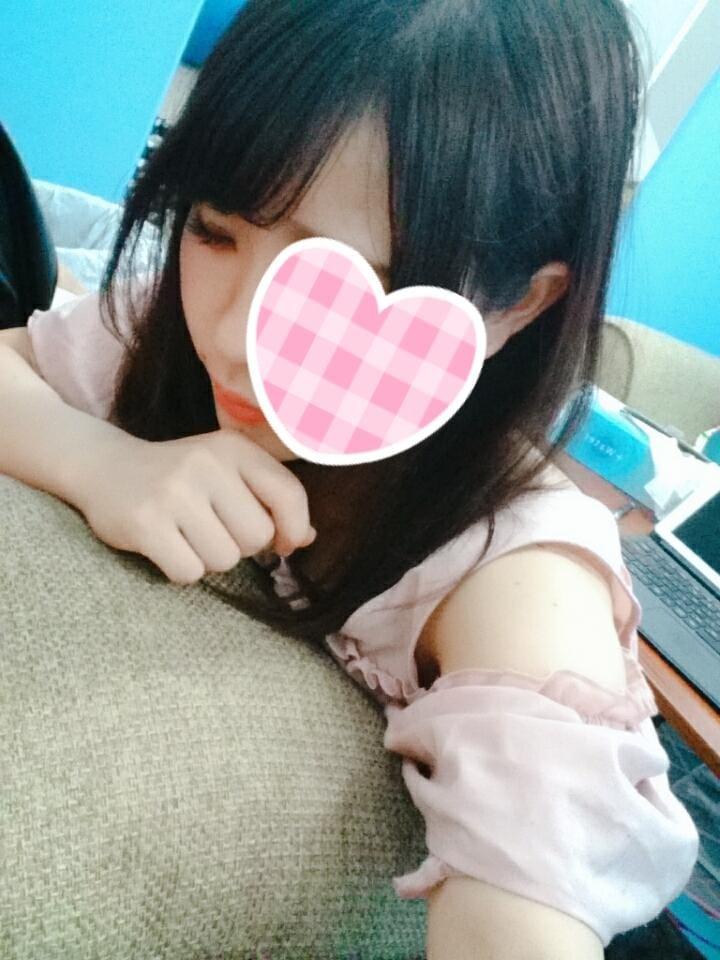 「今ならすぐ」08/04(08/04) 16:27   めいの写メ・風俗動画
