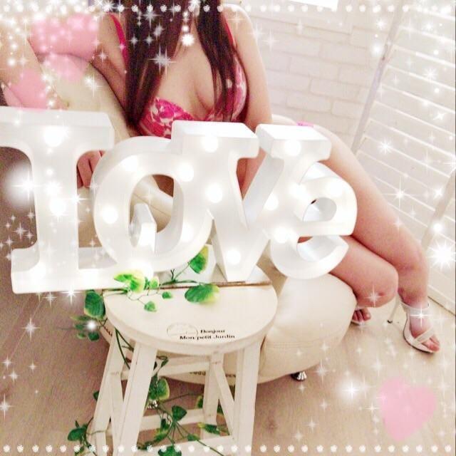 「(*´ω`*)」08/04(08/04) 19:23   みいなちゃんの写メ・風俗動画