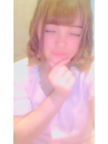 「するよーっ」08/04(08/04) 23:58 | まいの写メ・風俗動画