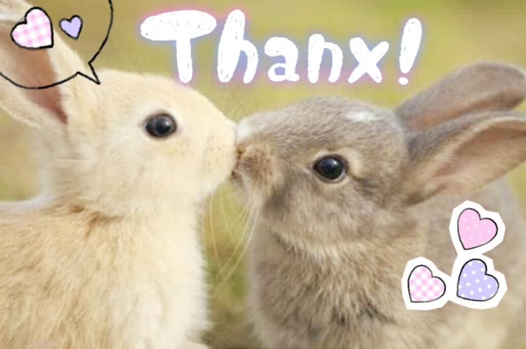 「ありがとう?」08/05(08/05) 01:32 | まゆの写メ・風俗動画