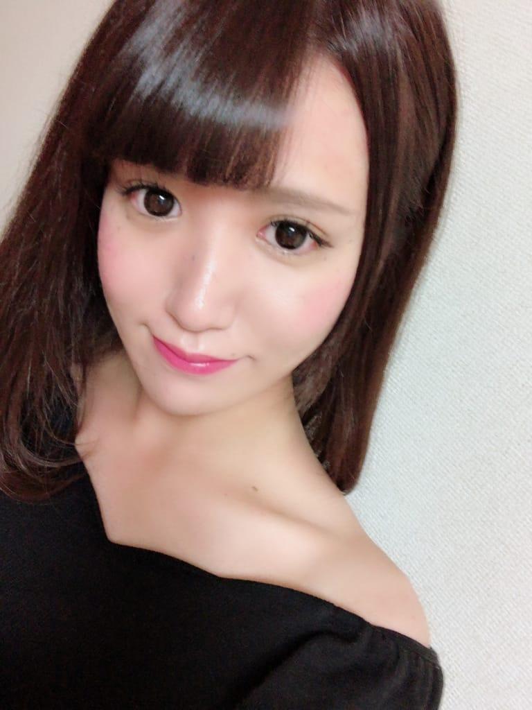 「うらら☆ブログ」08/05(08/05) 14:14 | うららの写メ・風俗動画