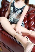 「こんばんは」08/05(08/05) 17:57 | 月丘 千景の写メ・風俗動画