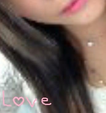「会いたいです!!」08/05(08/05) 22:11   れいかの写メ・風俗動画