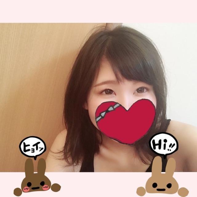 「(*´`)」08/06(08/06) 01:19 | つばさの写メ・風俗動画