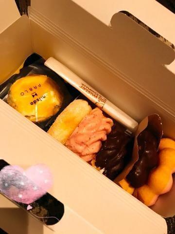 「お礼です?」08/06(08/06) 09:54 | ☆こころ☆の写メ・風俗動画