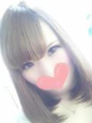 「昨日はありがとうございました( *´꒳`* )」08/06(08/06) 11:12 | ナーナの写メ・風俗動画
