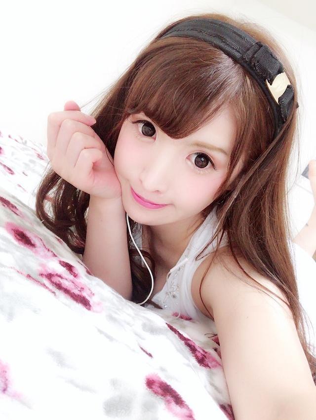 「リアラのブログ」08/06(08/06) 13:01 | リアラの写メ・風俗動画