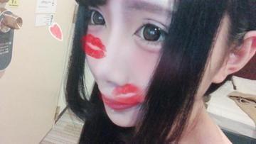 「おはよお」08/06(08/06) 16:03   るりの写メ・風俗動画
