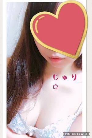 「ハロー(^-^)」08/06(08/06) 16:15 | 品やかBody Line☆じゅり☆の写メ・風俗動画