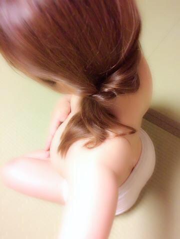 「あつい!!」08/06(08/06) 21:22 | あさひ☆モデル並みスタイルの写メ・風俗動画
