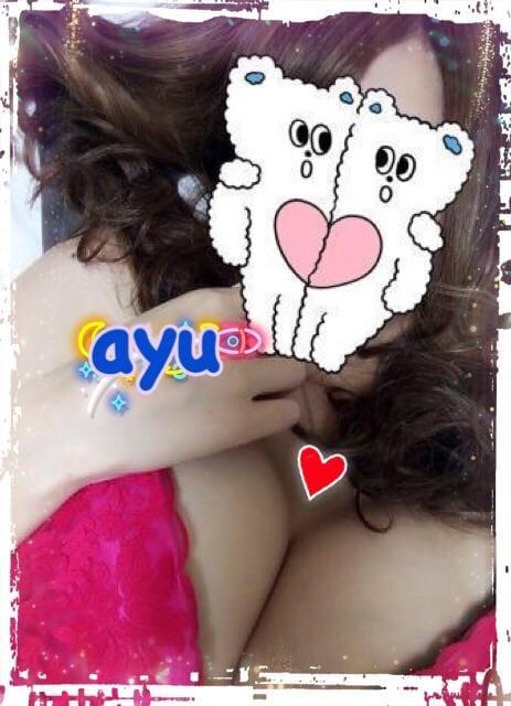 「おはよ★」08/07(08/07) 11:34   あゆの写メ・風俗動画