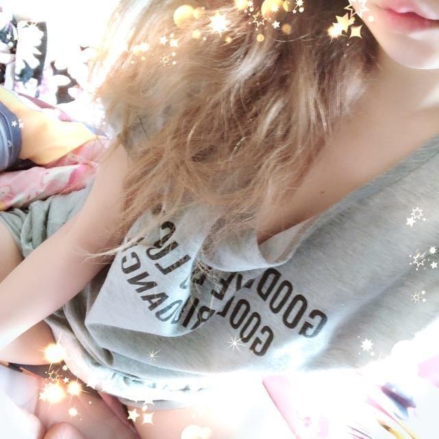 「★」08/07(08/07) 12:34 | あいかの写メ・風俗動画