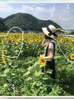 「大学時代の友達と」08/07(08/07) 14:10   ききの写メ・風俗動画