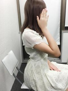 「今週の出勤予定」08/07(08/07) 19:02 | りさ キレカワ系の高身長美少女の写メ・風俗動画
