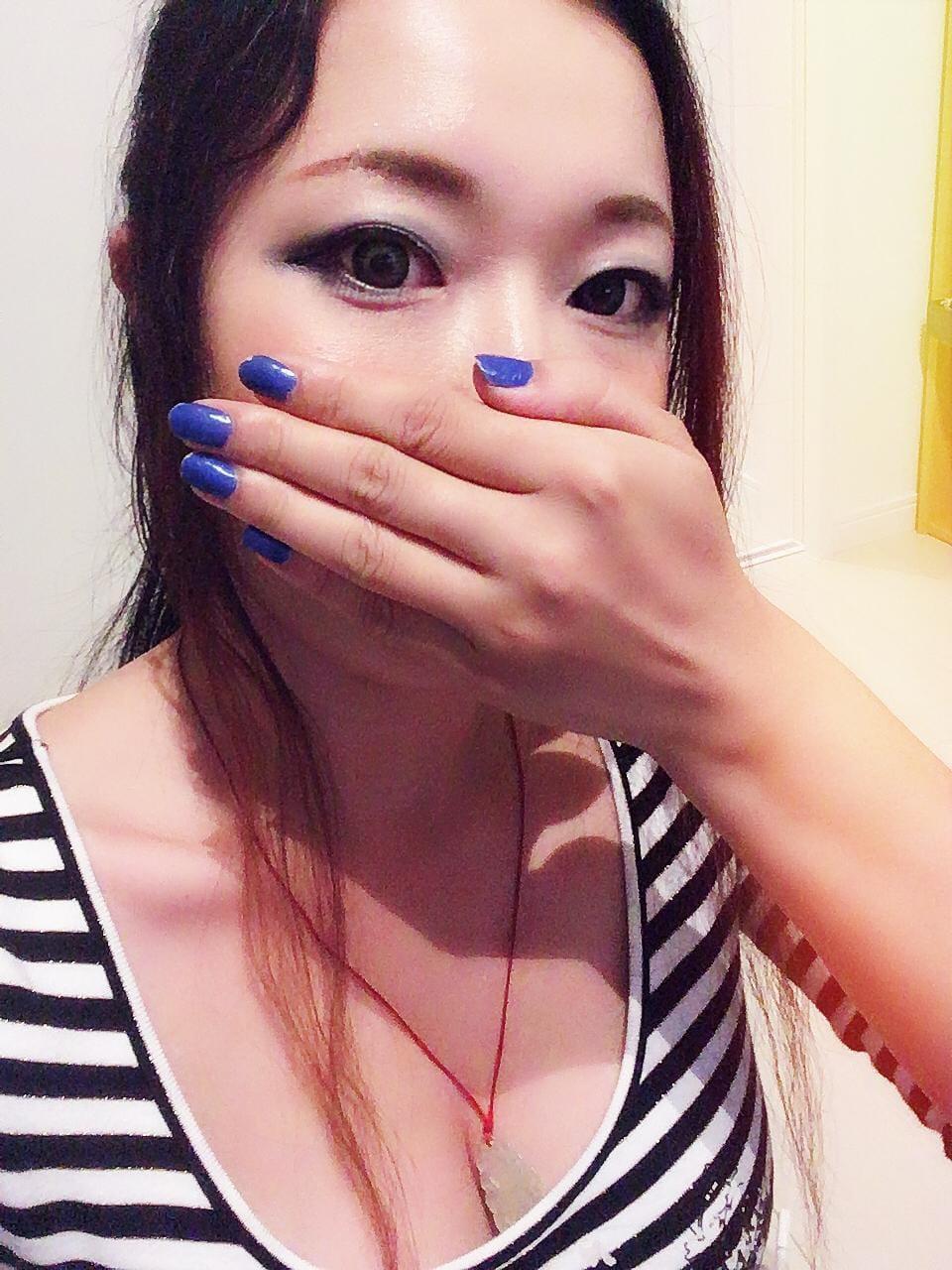 「今日は」08/08(08/08) 03:22   紫音の写メ・風俗動画