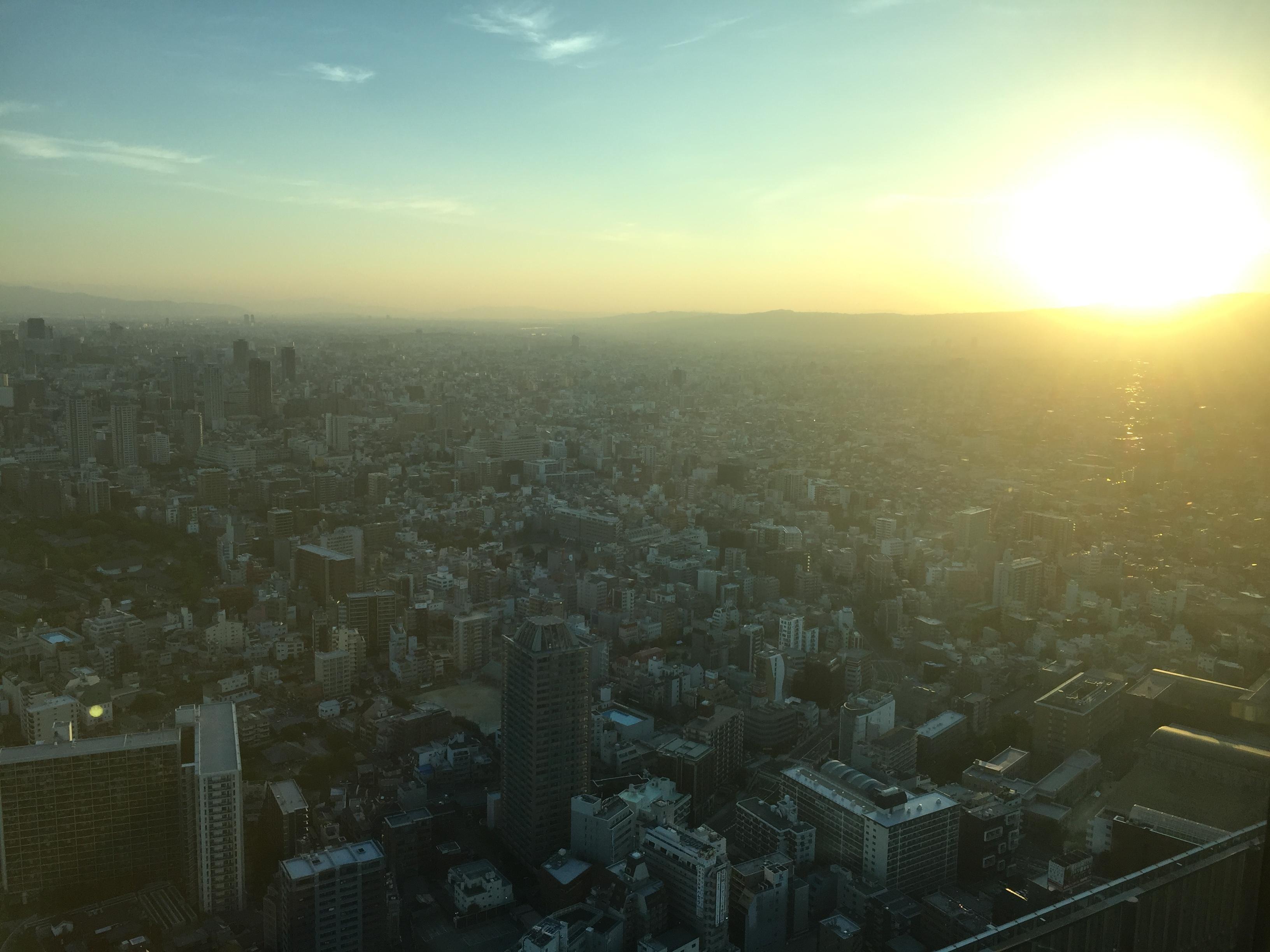 「綺麗な朝日」08/08(08/08) 05:40 | 欅坂ともみの写メ・風俗動画