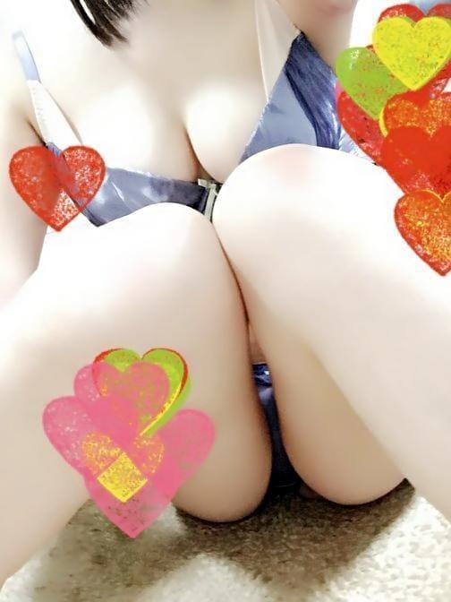 「一葉 素敵な出会いに」08/08(08/08) 14:44 | 一葉☆高山フルサービスです♪の写メ・風俗動画