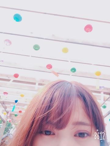 「こんにちわ」08/08(08/08) 15:42   アリス☆ハートが欲しがるの写メ・風俗動画