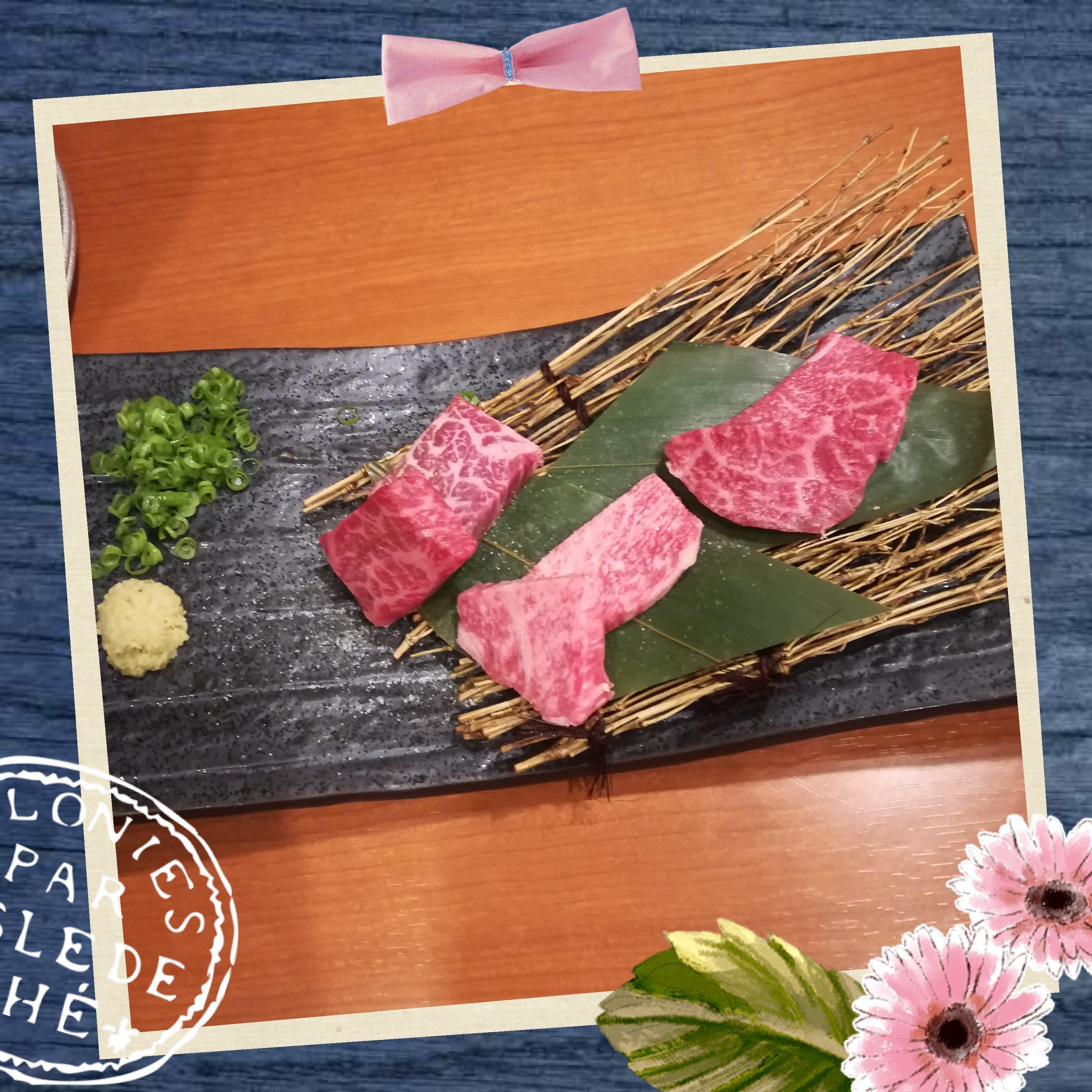 「お肉食べたい・・・」08/08(08/08) 17:14   くうの写メ・風俗動画