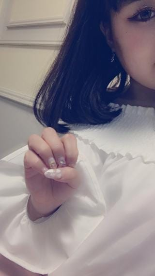 「さいきん台風ばかり??」08/08(08/08) 21:34 | しずかの写メ・風俗動画